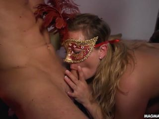 домашнее порно свингеров в контакте