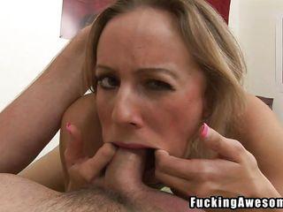 порно кончают в киски нарезка